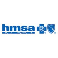 Hawaii Medical Service Assiciation ( BCBS of Hawaii ) | HealthSoul