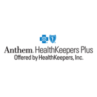Anthem Health Keepers | HealthSoul