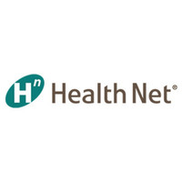 Health Net | HealthSoul