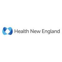 Health New England | HealthSoul