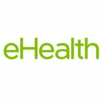 Health Plan of  Ohio | HealthSoul