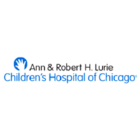 Ann & Robert H. Lurie Children's Hospital of Chicago | HealthSoul