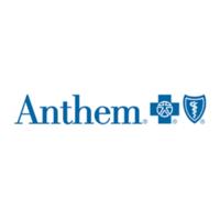 Anthem BCBS , Indiana | HealthSoul