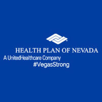 Health Plan of Nevada | HealthSoul