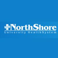 Evanston Hospital | HealthSoul