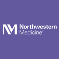 Centegra Health System - Mc Henry Hospital | HealthSoul