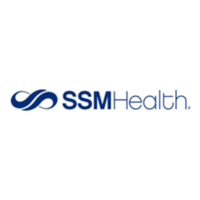 SSM Health Good Samaritan Hospital   HealthSoul