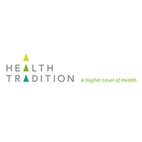 Health Tradition with Mayo clinic | HealthSoul