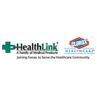 Health Link Medical | HealthSoul