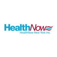 HealthNow New York ( BCBS of Northeastern and Western ) | HealthSoul