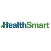 HealthSmart | HealthSoul