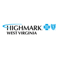 Highmark BCBS of West Virginia | HealthSoul