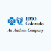 HMO Colorado | HealthSoul