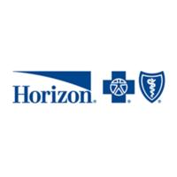 Horizon Blue Cross Blue Shield of NJ | HealthSoul