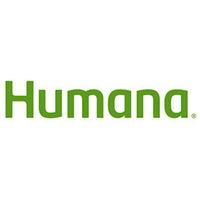Humana | HealthSoul