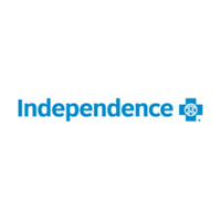 Independence Blue Cross | HealthSoul