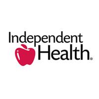 Independent Health Association | HealthSoul