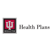 Indiana University Health Plan | HealthSoul