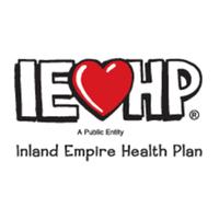 Inland Empire health Plan | HealthSoul
