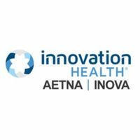 Innovation Health Insurance company | HealthSoul