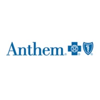 Anthem BCBS , Missouri   HealthSoul