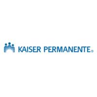 Kaiser Permanente | HealthSoul