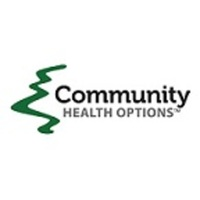 Maine Community Health Options (MCHO) | HealthSoul