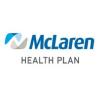 McLaren Health Plan | HealthSoul