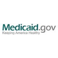 Medicaid   HealthSoul