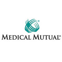 Medical Mutual of Ohio | HealthSoul