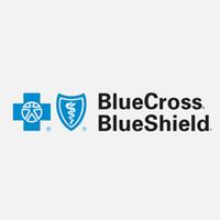 Medicare by Blue Cross Blue Shield | HealthSoul