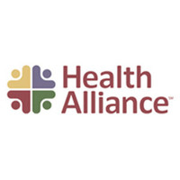 Medicare by Health Alliance | HealthSoul