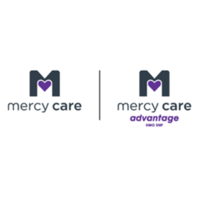 Mercy Maricopa Integrated care | HealthSoul