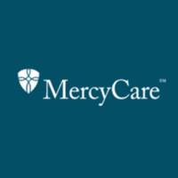 Mercycare health plan | HealthSoul