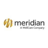 Meridian Health Plan | HealthSoul