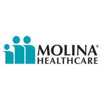 Molina healthcare | HealthSoul
