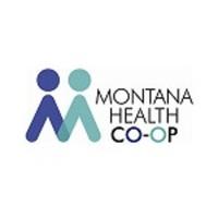 Mountain Health CO-OP   HealthSoul
