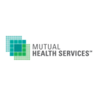 Mutual Health Services | HealthSoul