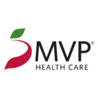 MVP Healthcare | HealthSoul