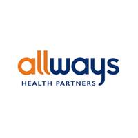 AllWays Health Partners | HealthSoul