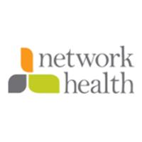 Network health plan | HealthSoul