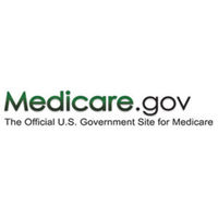 Medicare ( Regular,Govt operated ) | HealthSoul
