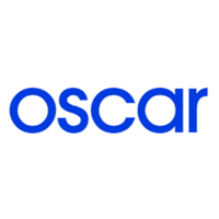 Oscar Insurance Corporation of NJ   HealthSoul
