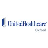 Oxford Health Insurance United Healthcare | HealthSoul