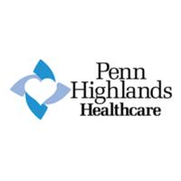 Penn Highlands health Plan | HealthSoul