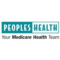 Peoples Health Network | HealthSoul