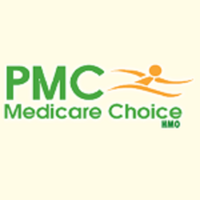 PMC Medicare Choice | HealthSoul