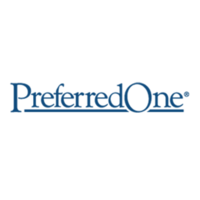 PreferredOne Insurance | HealthSoul