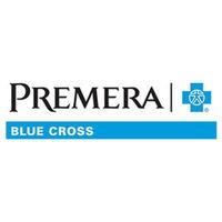 Premera Blue Cross | HealthSoul