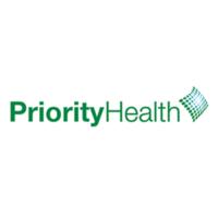 Priority Health | HealthSoul